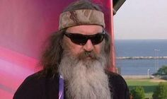 On Fox & Friends: Phil Robertson Jokes About Men Marrying 15 Year Old Girls - Friends Laugh Uproariously!   DISGUSTING