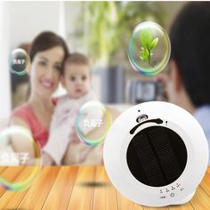 58.00$  Watch now - http://alieol.shopchina.info/go.php?t=32730667501 - FREE SHIPPING car Air Purifier with Active carbon filter car air purifier Ionizer HEPA/personal safety electronic 58.00$ #aliexpresschina