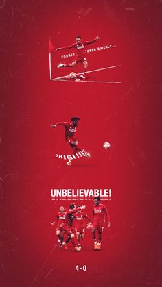 Liverpool Anfield, Liverpool Players, Liverpool Fans, Liverpool Football Club, Liverpool Fc Wallpaper, Liverpool Wallpapers, Liverpool Champions League, Premier League Champions, Football Player Drawing