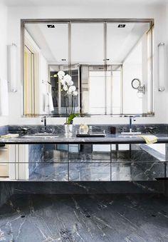 Mirrors, large wall mirrors, Venetian mirrors, décor ideas, home furniture, contemporary furniture, wall decor , floor mirror ..