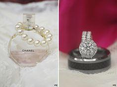 Luxury wedding details | amanda.matilda.photography