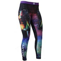 Helt fantastiske tights, du kommer garanter til og bli lagt merke til Tights, Pants, Fashion, Navy Tights, Trouser Pants, Moda, Fashion Styles, Women's Pants, Panty Hose