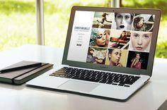 Skip Cohen shares a few tips on establishing an effective blog and website. #blog #tipsandtricks #branding