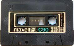 audio tape - Bing Images