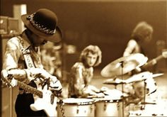 JH Missing You Brother, Jimi Hendrix Experience, Psychedelic Music, Peace And Love, The Twenties, Blues, Hipster, Songs, Musica