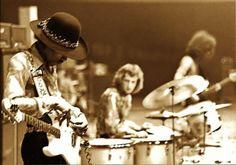 JH Jimi Hendrix Experience, Janis Joplin, Led Zeppelin, Pink Floyd, Classic Rock, David Bowie, Rolling Stones, The Beatles, The Twenties