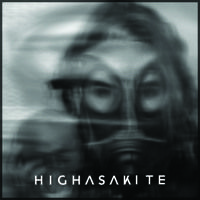 Highasakite - Keep That Letter Safe by Propeller Recordings on SoundCloud