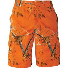 Deal of the Day from: Cabela's Cabela's Men's Bay Rapids Board Shorts III - Americana (2 X-Large)  $23.99 - 40% Off Retail