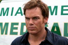 "Dexter Season 1 Episode 1 - ""Dexter"""