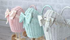 Mammazine baby furniture