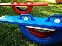 Fabrication en pneus recycler 11                                                                                                                                                                                 Plus