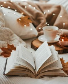 Cozy Aesthetic, Autumn Aesthetic, Brown Aesthetic, Flower Aesthetic, Aesthetic Backgrounds, Aesthetic Iphone Wallpaper, Aesthetic Wallpapers, Book Wallpaper, Fall Wallpaper