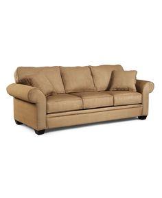 Raja sofa