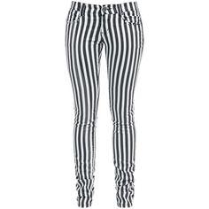 Pantalones • EMP
