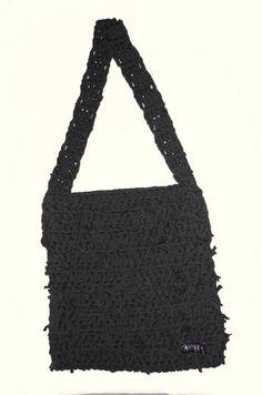 Artees grey bag – Jc & Crew Reusable Tote Bags, Clothes For Women, Grey, Fashion, Outerwear Women, Gray, Moda, Fashion Styles, Fashion Illustrations