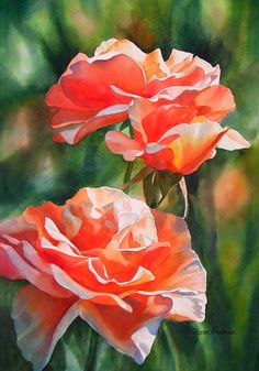 Pinturas Cuadros: Cuadros de Rosas Rojas en Acuarela cuadrosmuybonitos.blogspot.com716 × 1024Buscar por imagen Cuadros de Rosas Rojas en Acuarela
