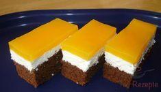 Brausepulver-Kuchen   Top-Rezepte.de
