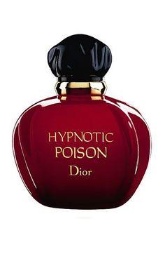17 Best Dior Beauty Images Beauty Makeup Eau De Toilette Fragrance