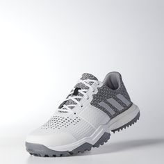 finest selection caee3 4f008 Adipower Sport boost 3 Adidas Golf, Golf Shoes, Fashion Brand, Adidas  Sneakers,