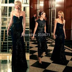 Cheap Celebrity-Inspired Dresses, Buy Directly from China Suppliers:  Please check more details of the dress      1. We would like to send dress pic