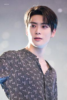 190823 2019 Soribada Beat K-Music Awards Taeyong, Winwin, Kpop, Rapper, Kdrama, Jung Yunho, Jung Yoon, Valentines For Boys, Jung Jaehyun