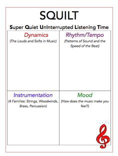 Homegrown Learners - Home - Music History and Notebooking for The Birds - SQUILT Lesson#10