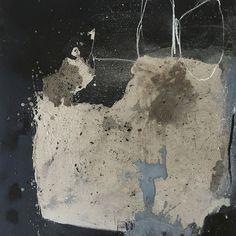 ash field http://ines-hildur.de/kunst/paintings/2015/