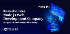 It emboldened the need of the market developer, so the competitive hiring of Node js Web Development Company has taken its place. Best Web Development Company, Mobile App Development Companies, Application Development, Mobile Application, Ssl Security, Enterprise Business, Enterprise Application, Modular Structure, Web Design