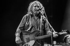 Smilin' Tom by Eric Rayburn on 500px Tom Petty at the Lockn Festival Sept 6, 2014 Arrington, Va.