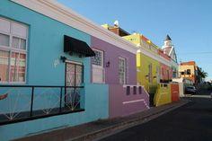 00262d3d96 O que você precisa saber para preparar sua viagem à África do Sul - Viagens  e. Visualizar. Mais informações