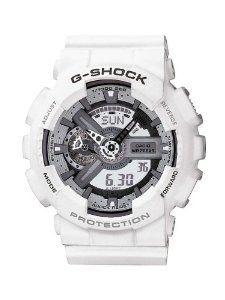 Casio Gents Watch G-Shock Ga-110C-7Aer Casio. $104.00
