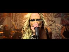 ▶ BUTCHER BABIES - Magnolia Blvd (OFFICIAL VIDEO) - YouTube