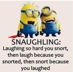 65 ideas for funny pictures relationship humor minions quotes Funny Minion Pictures, Funny Minion Memes, Minions Quotes, Funny Relatable Memes, Funny Jokes, Minion Humor, Funny Photos, Funny Images, Really Funny