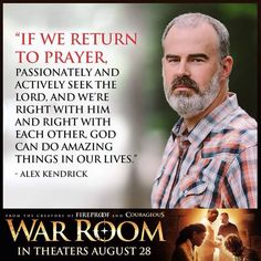 AMEN!! In the midst of a perverse generation it is so encouraging to see God raising up Godly men and women to stand for righteousness, to speak and to teach the truth, to proclaim the true gospel of Jesus Christ!!!