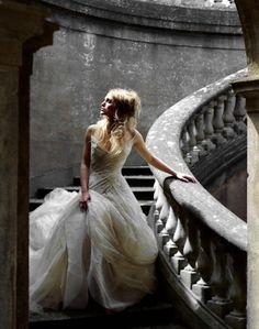 793e4d48e614 Οι 59 καλύτερες εικόνες από τον πίνακα Lost In Vogue Dreams στο ...