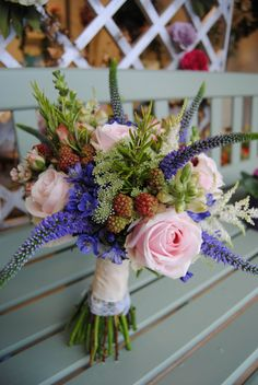 country casual wedding flowers - Yahoo Image Search Results