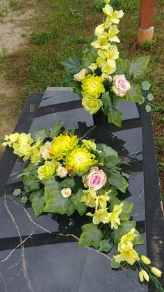 Funeral, Floral Wreath, Wreaths, Diy, Photography, Decor, Floral Crown, Photograph, Decoration