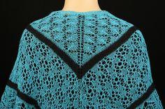 #Whenhereachedthemoon #knitting #pattern #knittedinswitzerland