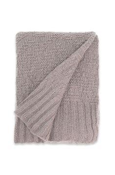Caramel Brown, Bath Sheets, Bed Throws, Bath Towels, Plaid, Diamond, Purple, Fabric, Cotton