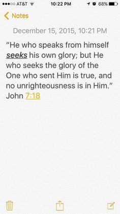 #The Word#seeks
