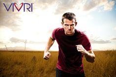 """El éxito no espera a nadie. Cuando llegue ese momento y miles de voces traten de decirte: """"no estás preparado"""", escucha a esa pequeña y tenue voz primitiva que te dice: """"¡¡estás listo, estás preparado, todo depende de ti!!"""" #VIVRI #motivación #inspiración #fitness #quotes"""