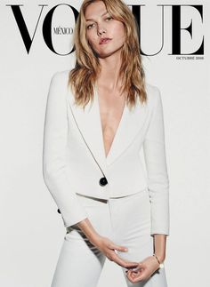 vogue-mexico-october-2016-karlie-kloss-by-chris-colls-14