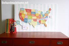 gift ideas for kids - the handmade home