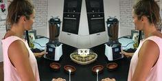 dieta Kitchen Appliances, Diy Kitchen Appliances, Home Appliances, Kitchen Gadgets