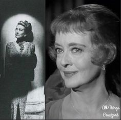 When Olivia de Havilland agreed to make Hush… Hush, Sweet Charlotte, Robert Aldrich called Bette Davis to give her the good news.  He also requested she keep the news a secret until he returned in two days, when he would legally inform Joan Crawford and her lawyer by letter. However, Bette didn't listen, she called her press agent, Rupert Allan, who immediately leaked the story to the press. Hush Hush Sweet Charlotte, Robert Aldrich, Betty Davis, Baby Jane, Errol Flynn, Olivia De Havilland, Susan Sarandon, Joan Crawford, Classic Movies