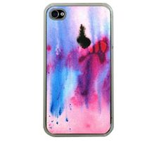 Abstract Art Cases..so cool