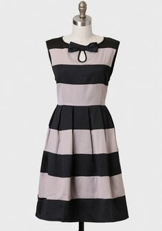 Rudie Dress By Dear Creatures   Modern Vintage Dresses   Modern Vintage Clothing