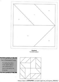 99356085_large_Pinwheel02.jpg (507×699)