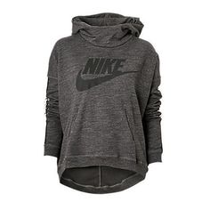 2014 cheap nike shoes for sale info collection off big discount.New nike roshe run,lebron james shoes,authentic jordans and nike foamposites 2014 online. Moda Fashion, Sport Fashion, Fitness Fashion, Nike Outfits, Sport Outfits, Casual Outfits, Workout Attire, Workout Wear, Athletic Outfits