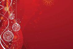 41 Meilleures Images Du Tableau Noël Noel Deco Noel Et